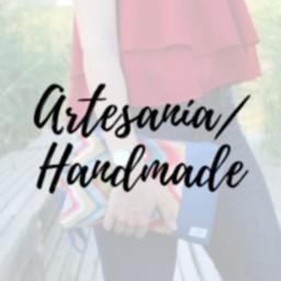 artesaniahandmade.png